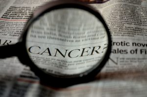 Cancer: decline in deaths in the USA