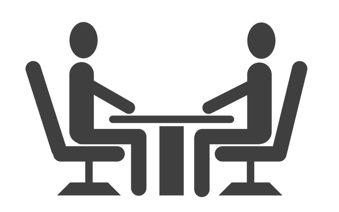 Individual meetings